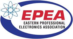 Eastern Professional Electronics Association